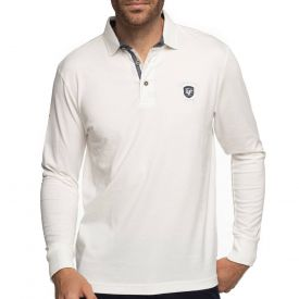 Polo basic coq