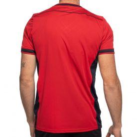 T-shirt de sport Dept