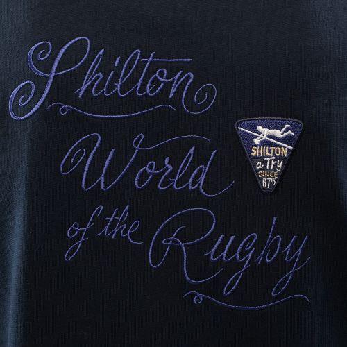 Polo rugby London Club