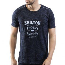 T-shirt original sport