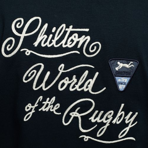 Polo world rugby