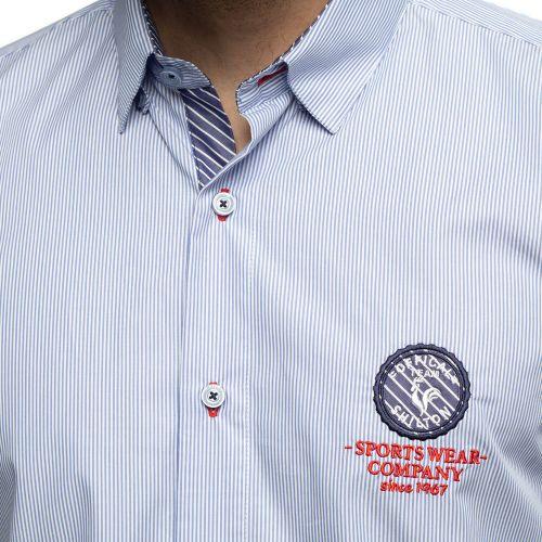 Chemise sportswear company