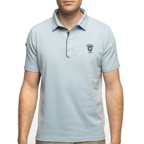 Polo rugby basic