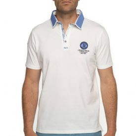 Polo rugby company