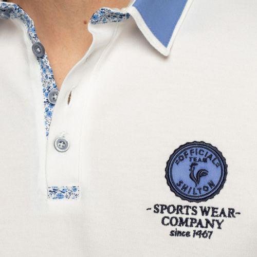 Polo rugby company