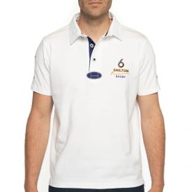 Polo rugby nations