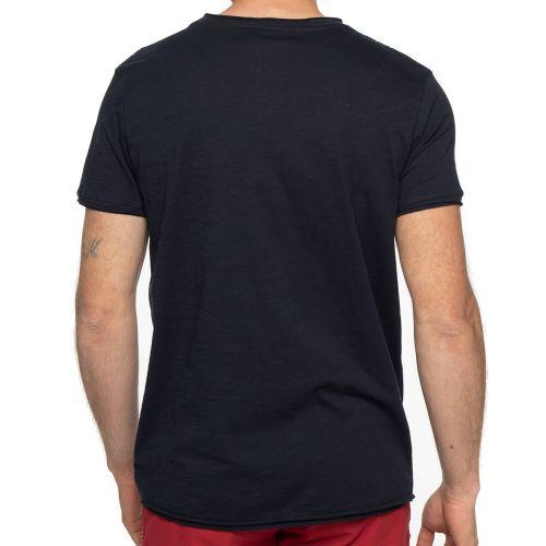 T-shirt Legendary