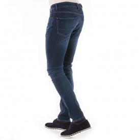 Jean's Slim Brut Used