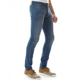 Jean's Slim Used
