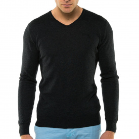 Pull Col V Cousdieres H17