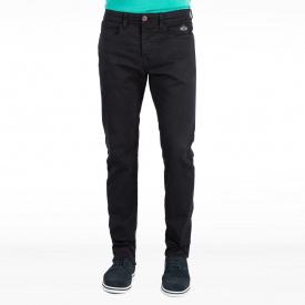 Pantalon rugby 5 poches