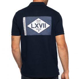 Polo team LXVII