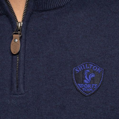 Pull camionneur Rugby