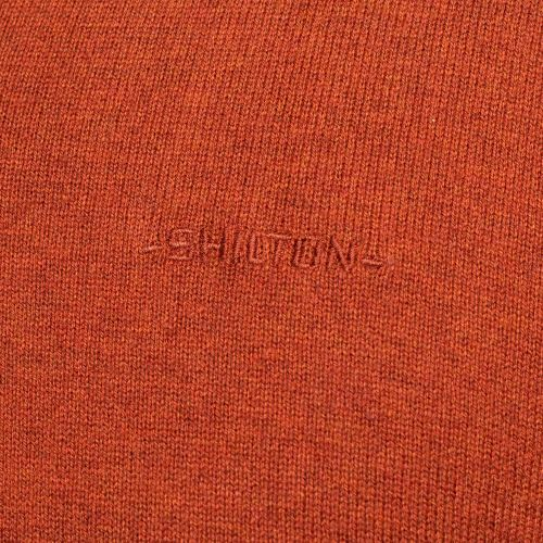 Pull coton cashmire city