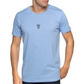 Tshirt Shilton Club