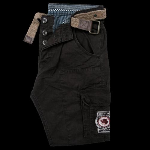 Pantalon Cargo Explorer