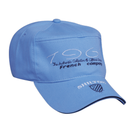 Casquette Homme French cie
