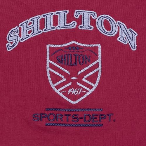 T-shirt Sport Dpt