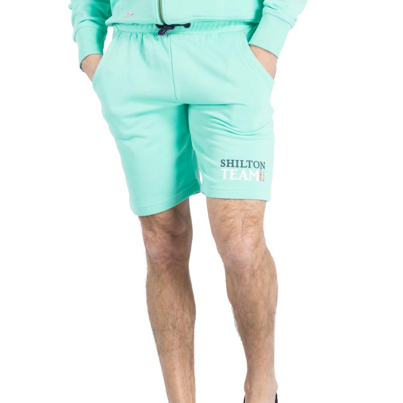 058d844130a5a Short sport fun, short sportswear | Shilton