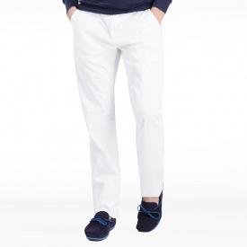 Pantalon Pitt