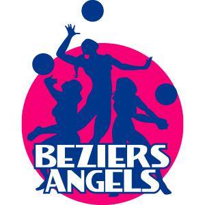 Béziers Angels