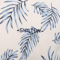 Notre chemise fleurs imprimés pour les soirées d'été 🌸#lifestyle#details#nouvellecollection
