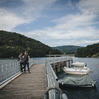 Les beaux paysages de notre région 🏞 Souvenir du dernier shooting 📸#lifestyle#nature#mode