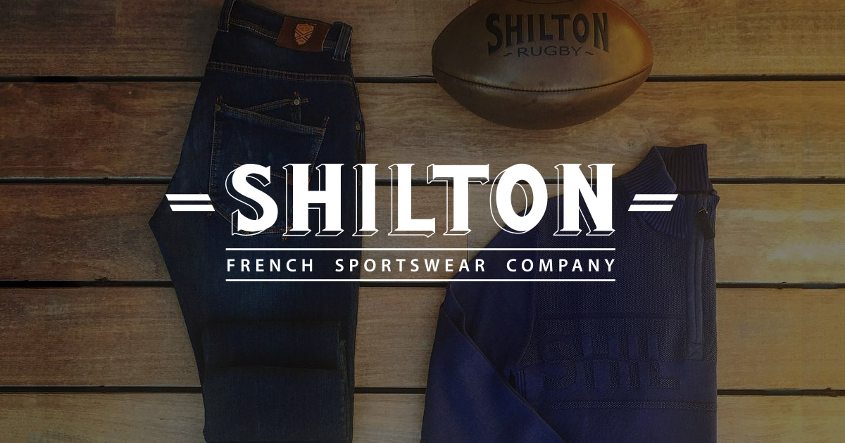 (c) Shilton.fr