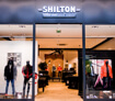 Shilton Outlet One Nation
